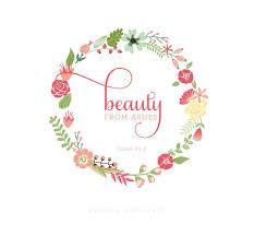 from ashes from ashes to beauty from ashes to beauty