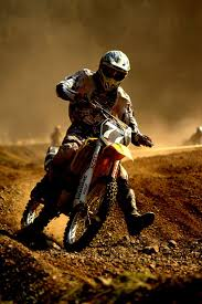 motocross action 146 best