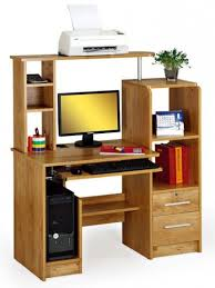 Cheap Computers Desk Cheap Computer Desks For Sale Wooden Desk Od 140 Buy Popular Home