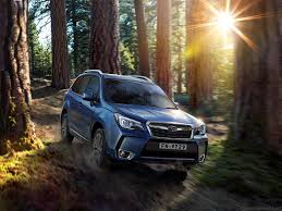 subaru forester awd subaru forester symmetrical all wheel drive video u2013 drive safe and