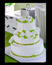 3 tier wedding cake prices 3 tier wedding cake prices beautiful hector s custom cakes 3 tier