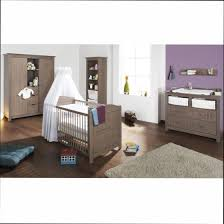 soldes chambre bebe complete hurtid page 300 chambre bebe complete en solde chambre bébé