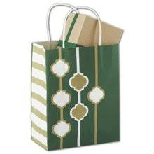 christmas paper bags christmas gift bags quality at bulk pricing bags bows