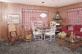 Sell Home Interior Products Interior Design Amazing Selling Home Interior Products Home