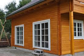 Holzhaus Kaufen Holzhaus Mikael Holzrahmenbau