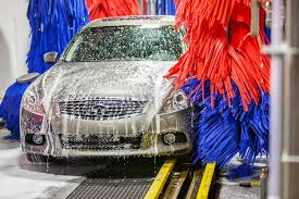 Self Service Car Wash And Vacuum Near Me Aaa Auto Wash U2013 Providing A Better Faster Car Wash Experience For