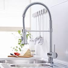 Black Faucets Kitchen Modern Kitchen Sinks Modern Black Faucets Faucet Size Chart Modern