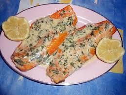 cuisiner haddock recette de haddock à la crème