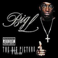 big photo albums 5 best posthumous rap albums