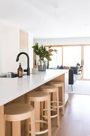 25 best minimalist kitchen furniture ideas on pinterest