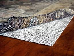 Non Toxic Area Rug Affordable Non Toxic Area Rugs Rugs Design