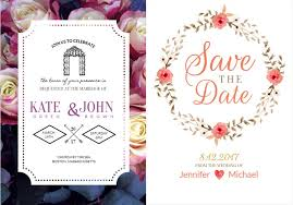 wedding cards online design solution free diy wedding invitation cards online