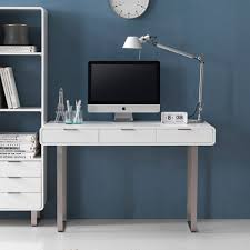morgan minimalist desk furniture singapore unique vintage