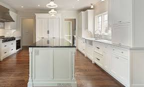 Mdf Kitchen Cabinet Designs - mdf vs wood prasada kitchens and fine cabinetry