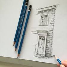 30 best build images on pinterest drawings pen sketch and