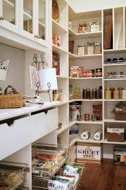 kitchen pantry design ideas kitchen extraordinary walk in kitchen pantry traditional walk in