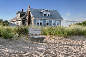 best new england beach rental destinations family vacation critic