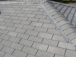 Types Of Roof Vents Pictures by Zinc Strips Prevent Moss Growth On Roofs