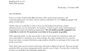 resume superb resume and cover letters samples delicate resume