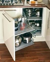 kitchen cupboard storage ideas kitchen cupboard storage ideas attractive kitchen cupboard storage