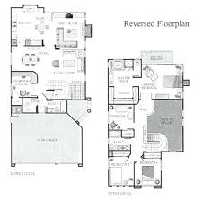 design a laundry room layout decoration laundry room layout tool
