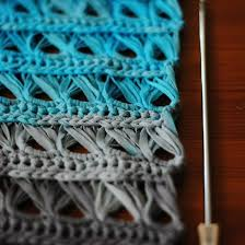 broomstick lace infinity scarf broomstick lace infinity cowl a neck warmer made with 100