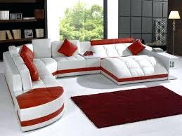 Bedroom Sofa Bench Sweetlooking Cool Sofas For Bedrooms Masculine Bedroom Decoration