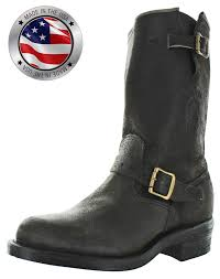 motorcycle boots for sale moto boot gear deals marked down on sale clearance u0026 discounted