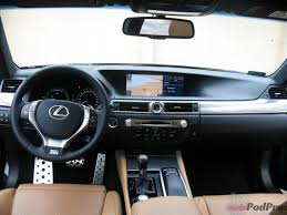 lexus za 20 tys test lexus gs 300 h u2013 moto pod prąd