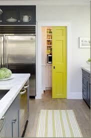 cool decorations of grey kitchen interior paint colors ideas best