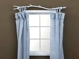 Small Window Curtain Decorating Bedroom Curtain Ideas Small Windows Best Basement Window Curtains