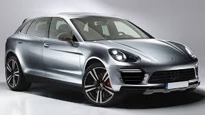 porsche crossover suv 2016 suv s and crossover s reviews release date photos price