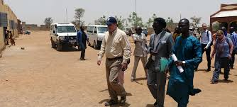 bureau de coordination des affaires humanitaires mali l onu alerte sur les conséquences déstabilisatrices d une