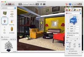 home design interiors software 3d room design software deentight