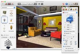 interior home design software 3d room design software deentight