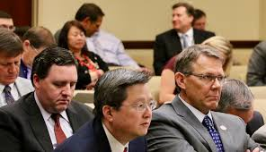 rep dean sanpei to resign from utah house utah house of