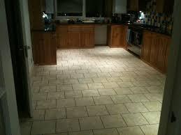 vinyl flooring commercial kitchen wood floors