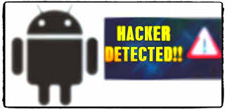 best free wifi hacker app for android collection of best android hacking apps talktohacker