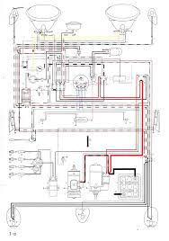 wire diagrams for cars best car engine parts diagram pdf
