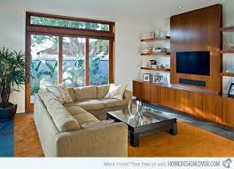 Best Living Room Images On Pinterest Architecture Modern - Modern family living room
