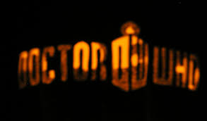Tardis Halloween Stencil by Doctor Who Bbc Pumpkin Carving Ideas Halloween Radio Site