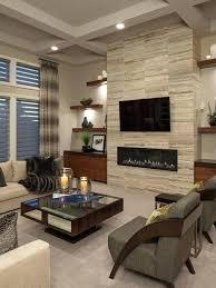 modern living rooms ideas modern living room design petrun co