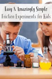 580 best science nature montessori u0026 homeschool images on