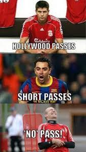 Funny Soccer Meme - soccer memes arjen robben