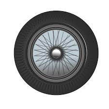 classic cars clip art classic car wheel png 900px large size clip arts free and png