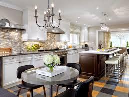 landon homes custom homes classic white kitchens
