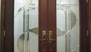 door main doors design stunning modern door door 11 stunning