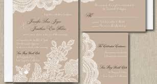 wedding invitation wedding invitation sets cheap inspirational