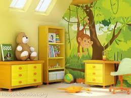 dschungel kinderzimmer kinderzimmer thema dschungel suche devin s room
