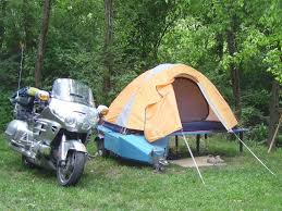 diy camper trailer jgl351 steve saunders goldwing forums